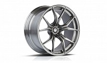 VSE-003 Forged Monoblock Wheels