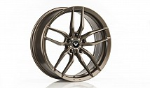 Vorsteiner V-FF 105 Flow Forged Wheels