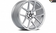 Vorsteiner V-FF 101 Flow Forged Wheels