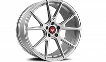 V-FF 106 Flow Forged Wheels