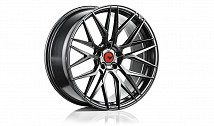 Vorsteiner V-FF 107 Flow Forged Wheels
