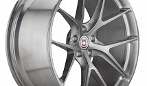 HRE R101LW, P104, P101 & P207 Wheels