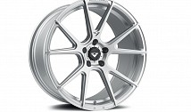 Vorsteiner V-FF 106 Flow Forged Wheels