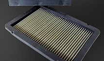 Sports Air Filters