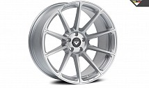 V-FF 102 Flow Forged Wheels