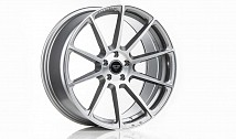 Vorsteiner V-FF 102 Flow Forged Wheels