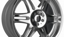 Monoblock VI Evo Wheels (Platinum Edition)