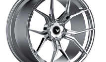 Vorsteiner VFN 504 Bespoke Forged Wheels
