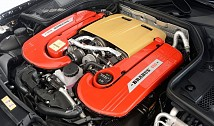 PowerXtra Kits (Petrol Engines)