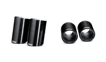 Tailpipe Set Carbon (E90/E92/E93)