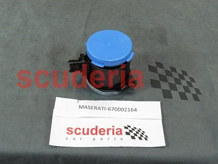 Maserati Q4 Price >> Maserati 670002164, Flowmeter - Scuderia Car Parts