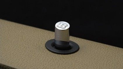 Door Lock Pins Image 1