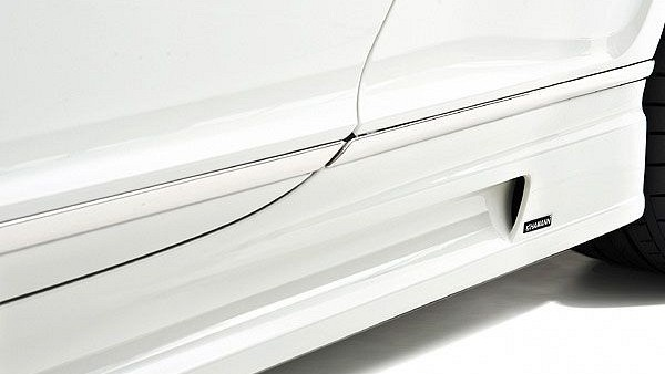Side Skirts Image 1