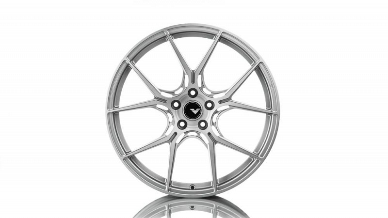 Vorsteiner SF-V 001 Sport Forged Wheels Image 2
