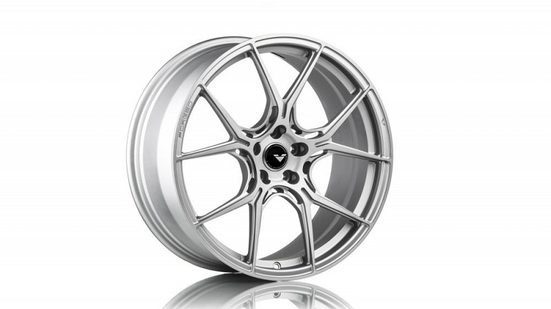 Vorsteiner SF-V 001 Sport Forged Wheels Image 1