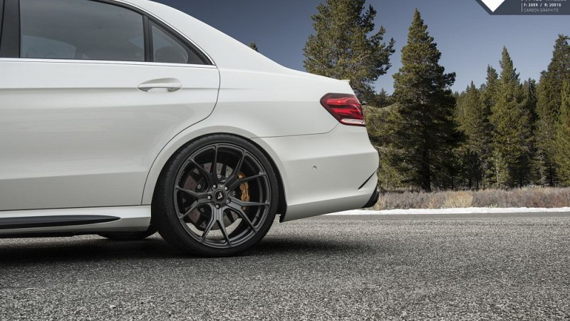 V-FF 103 Flow Forged Wheels Image 9