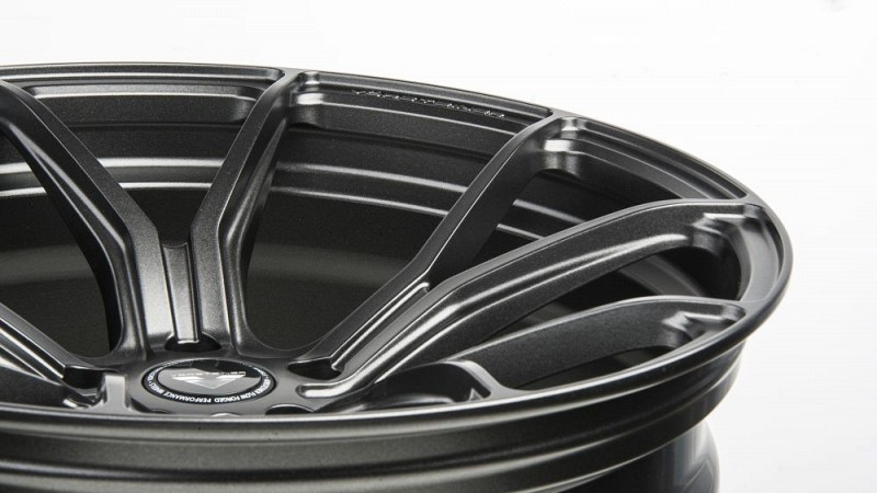 V-FF 103 Flow Forged Wheels Image 6