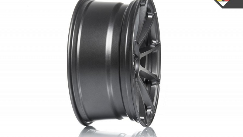 V-FF 102 Flow Forged Wheels Image 4