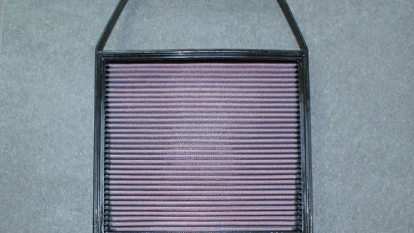 Sport Air Filter Image 1