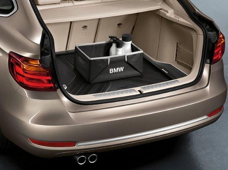 8da174fee958 BMW F12 M6 Convertible All Genuine Accessories