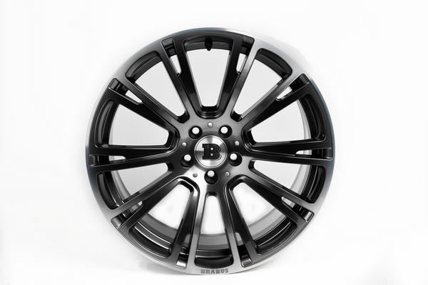 lamborghini aventador tyre size with Brabus Wheels 5603 on Monoblock T Wheels High Gloss 14340 moreover Lamborghini Centenario Roadster Revealed moreover Mercedes Ml63 Amg On Hre Tr45 Concave Forged Alloy Wheels besides Interesting in addition Brabus Wheels 5568.